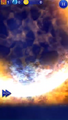 FFRK Star Cradle