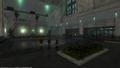 FFT0 Armada Hotel Entrance