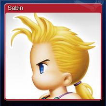 FFVI Steam Card Sabin.png