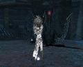FFX-2 Shatter Status