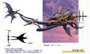 FFX-Airship-Unused