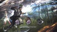 FFXIII2 Amador Feral Link
