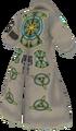FFXIII Soul Blazer