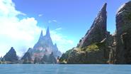 FFXIV Ruby Sea 04