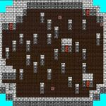 FF II NES - Mysidian Tower Seventh Floor.jpg