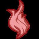 Fire-ffxv-elemicon