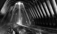 Imperial-Dreadnought2-Edvige-Faini-KGFFXV