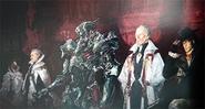 Kingsglaive-FFXV-Villains