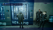 Kingsglaive Base weapon vending machine from FFXVRE.png