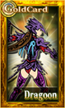 Knightsofthecrystals-DragoonFemale