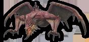 Aeronite in Lightning Returns: Final Fantasy XIII.