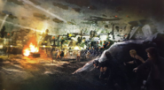 Niflheim-Forces-Artwork-FFXV