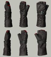 Noctis-Lucis-Caelum-FFXV-Glove