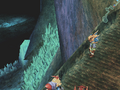 RoF Rebena Te Ra Cavern