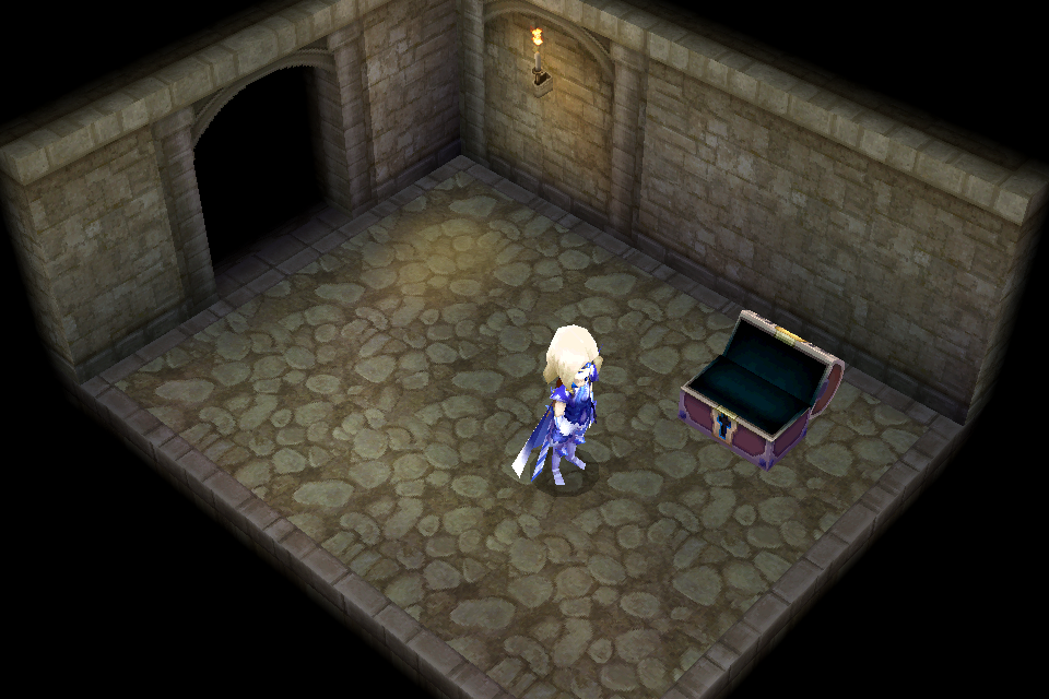 Secret room ancient waterway entrance ffiv ios.PNG