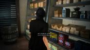 Shop-Ebony-Coffee-FFXV