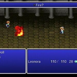 TAY Wii Fire0.jpg