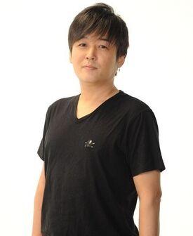 Tetsuya-nomura.jpg