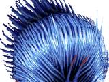 Zeromus (Final Fantasy IV 3D)