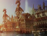 Altissia-Concept-Artwork-Leviathan-Statues-FFXV