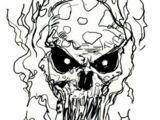 Skull (Final Fantasy II)