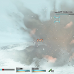 Colossus-Type-0-HD-Missile.png