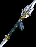 DFFNT Kain Highwind Weapon 05