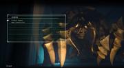 Daemon directory in FFXV Episode Ardyn.png