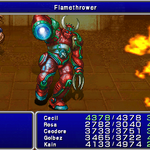 FF4PSP TAY Enemy Ability Flamethrower.png