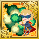 FFAB Bad Breath - Blue Mage (M) SR+.png