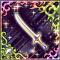 FFAB Celes' Sword UUR+