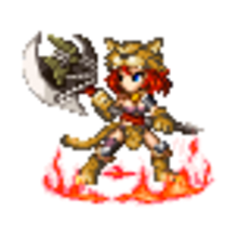 FFBE 454 Ulrica.png