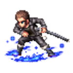 FFBE 719 Cor.png
