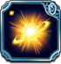 FFBE Ability Icon 65.png