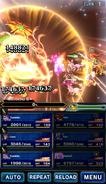 FFBE Riot Blade Trance 3
