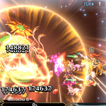FFBE Riot Blade Trance 3.png