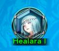 FFDII Aqua Maiden Healara I icon