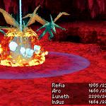 FFIIIDS Mega Flare.png
