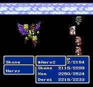 FFIII NES Aero2