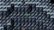 FFIV PSP Lunar Subterrane 2