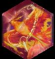 FFLTnS Phoenix Alt1