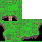 FFMQ Alive Forest Giant Tree Move - Inside.png