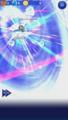 FFRK Brutal Blast
