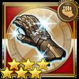 FFRK Dragon Claws FFIII