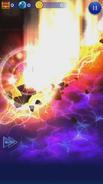 FFRK Magma XXXII