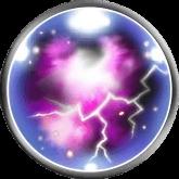 FFRK Nightglow Icon