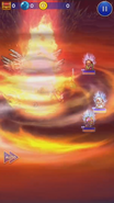 FFRK The Ring of Love