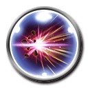 FFRK Unknown Thancred BSB Icon 3
