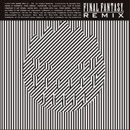 Final Fantasy Remix