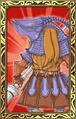 FFTS Dragoon SR Portrait